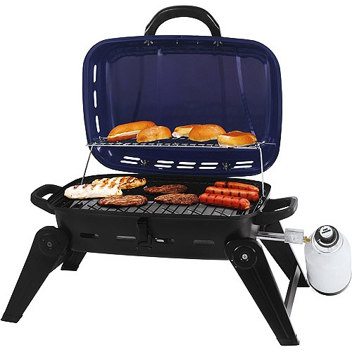 small grill for apartment - NEED thiis