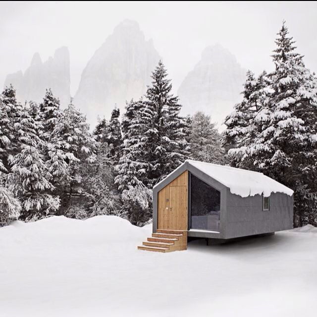 2704 Best Images About Tiny Homes & Writing Retreats On