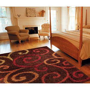 26++ Carpet for living room walmart ideas