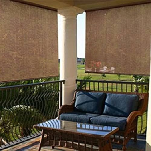 25 Best Ideas About Outdoor Blinds On Pinterest Outdoor