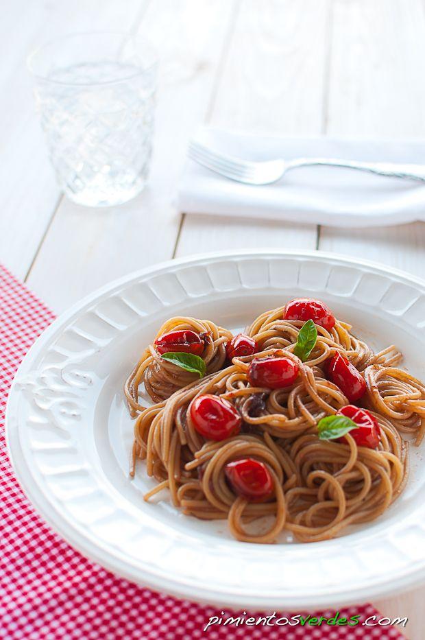 20120721_espaguetis_vino2