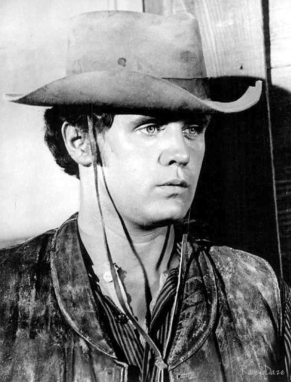1000 images about my hero the cowboy on pinterest true grit eric