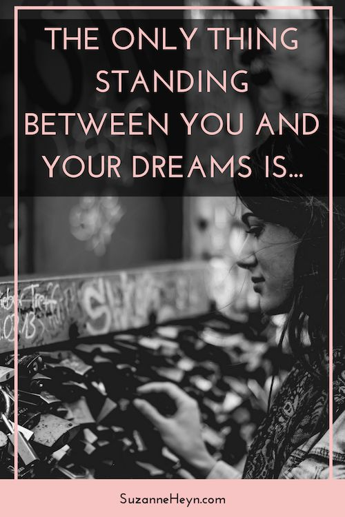 what exists between life and dreaming What is the 'dreamtime' or the 'dreaming' and it still exists today the dreaming is a complete guide to life and living.
