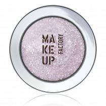 Teint Specials von Make up Factory | Alles, was Sie für einen perfekten, strahlenden Teint brauchen - Make up Factory