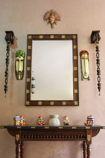 1520 best home decor accessories images on Pinterest Indian