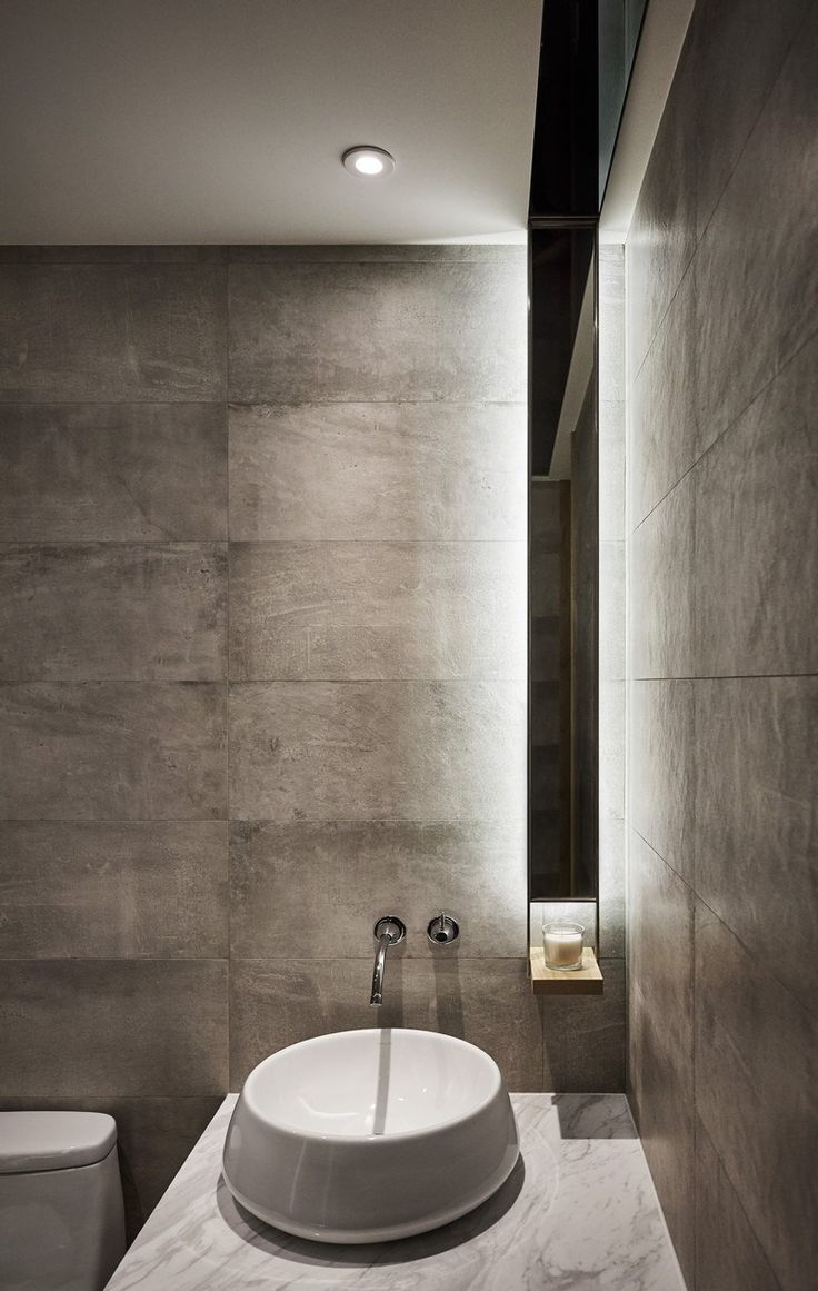 Ine design stone 187 other products - Stone Textures In Bathroom Taiwan Apartment