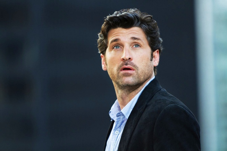 """Patrick Dempsey as Dylan Gould in Transformers Dark of The Moon. Dylan Gould is the CEO of Hotchkiss Gould Investments. He managed to snag the young Carly Spencer to help run his collection of exotic cars, a hobby which helps """"keep him sane"""". He's inordinately fond of his new recruit, calling her """"my duchess"""", giving her cars, and hooking up her boyfriend with career opportunities using his amazing connections because he's so hot and rich. That's not threatening to said boyfriend at all, no."""