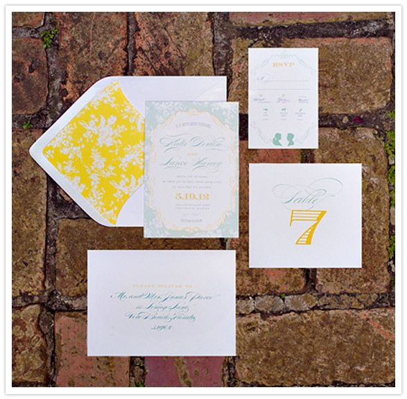 35 Best Images About Invitations Save The Dates On Pinterest