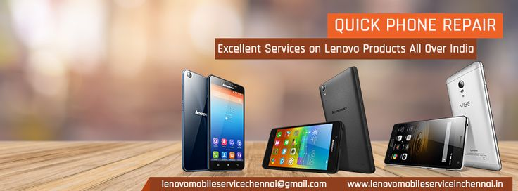 searching for a Prompt Lenovo Service center in Chennai, we are the leading Lenovo Mobile Service Center in Chennai  #lenovomobileservicecenterinchennai #lenovoservicecenterinchennai