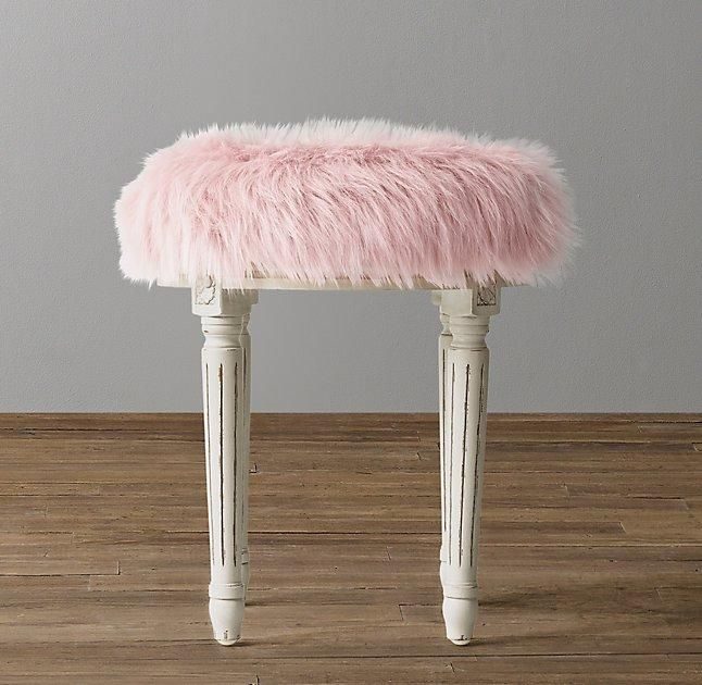 1000+ Ideas About Vintage Stool On Pinterest
