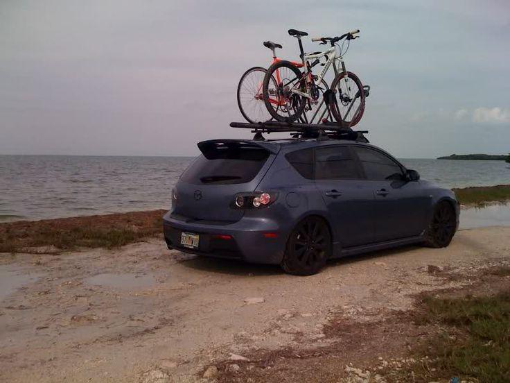 Best 25 Mazda Mps Ideas On Pinterest Mazda 3 Speed Mazda 3 Mps