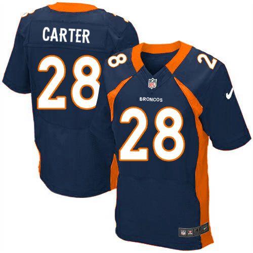 ... C Patch Womens Stitched NFL Elite Jersey Buy Denver Broncos Jerseys for  men 595cfa94b