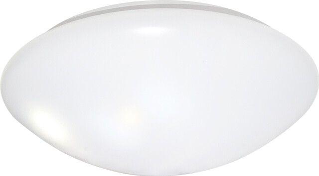 Doresti mai multa lumina, la un pret mai mic? PLAFONIERA LED 38W ROTUNDA ALBA ARIES de lumina alb rece iti ofera tot ce iti doresti: pret de achizitie scazut, calitate superioara si economii datorita consumului scazut la energie electrica.