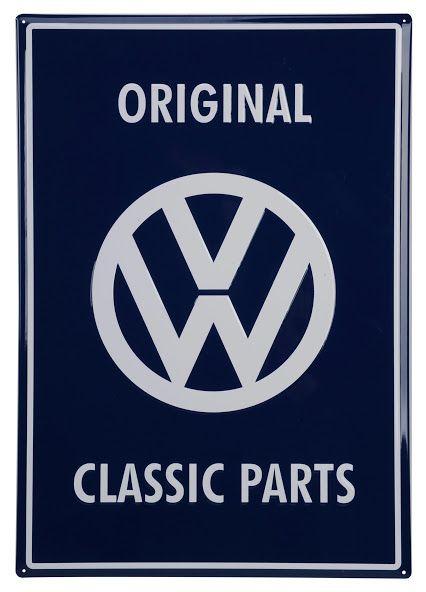 #VW – Google+