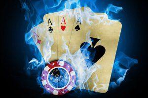 Best online gambling baccarat card counter hearthstone