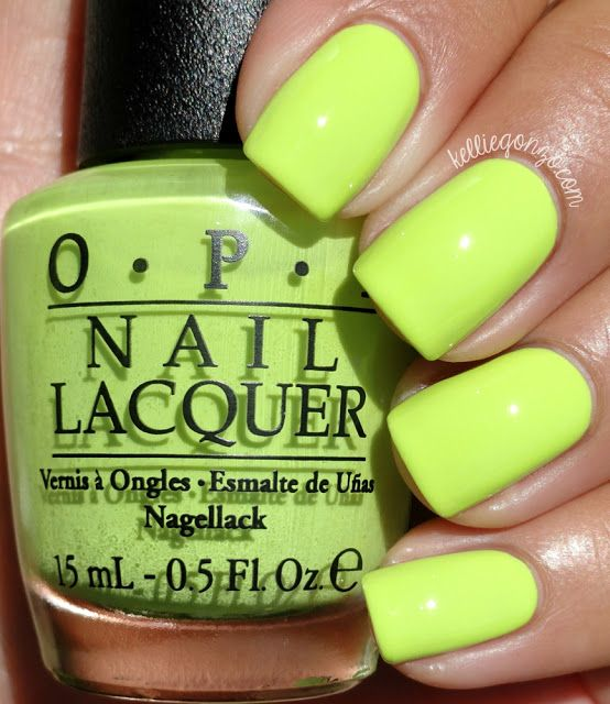 75+ best Pam\'s Place for Nails images by Pam Caron on Pinterest ...