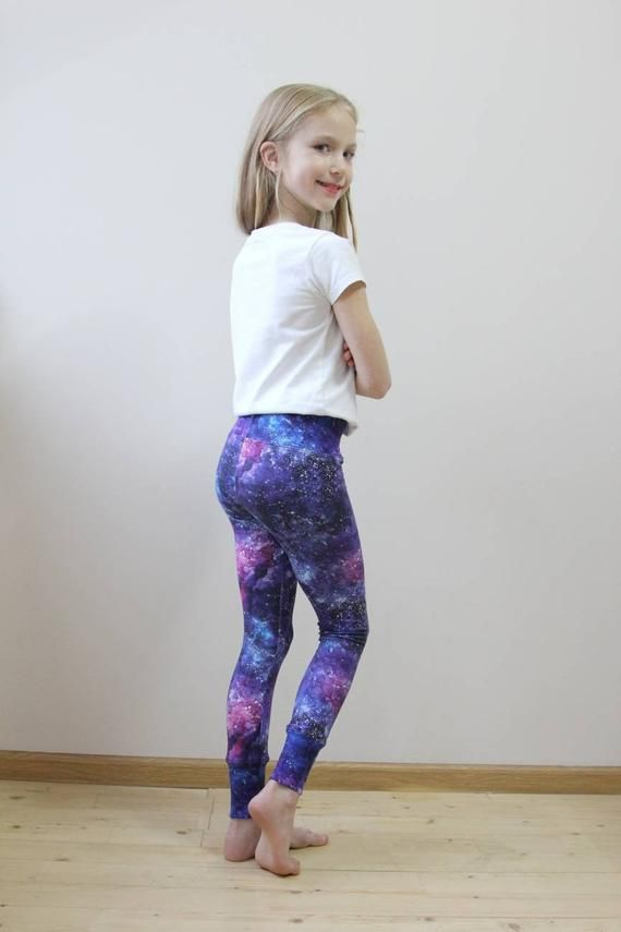 Girl tights