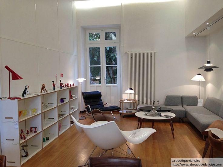 La Boutique Danoise Paris Www Laboutiquedanoise Com Www Facebook Com Pages La Boutique Danoise 1445316 La Boutique Danoise Mobilier De Salon Luminaire Paris