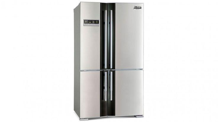 ... Fridges - Appliances - Kitchen Appliances Harvey Norman Australia