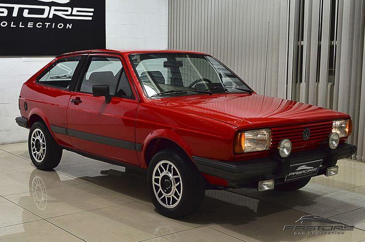 VW Gol GT 1.8 - 1986 (10).JPG