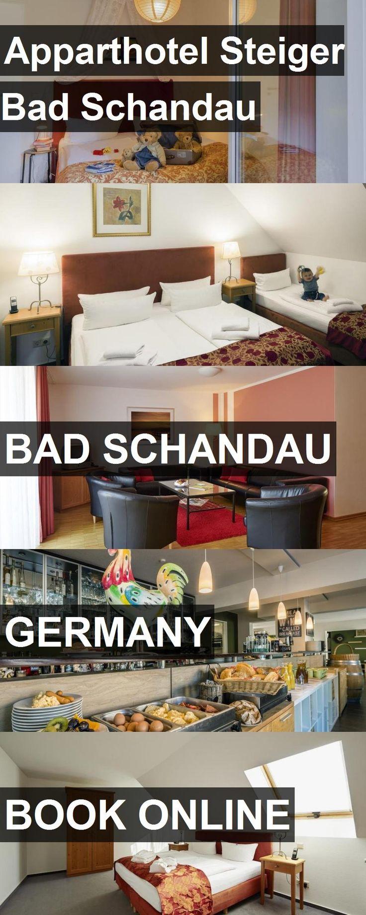 Wunderbar Lovely Design Ideas Hotels In Bad Schandau Zeitgenössisch ...