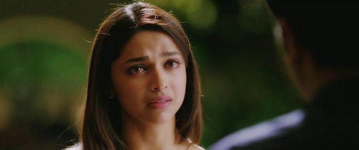 Naina-Deepika Padukone in Yeh Jawaani Hai Deewani♥