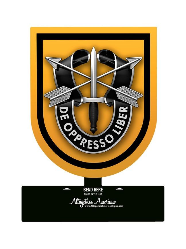 airborne forces day