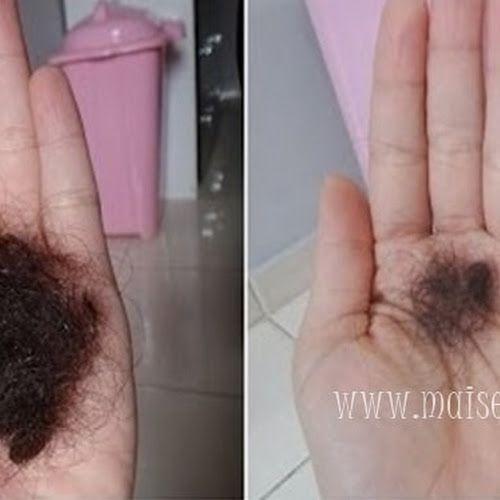 CLIQUEM AQUI e aprendam como fazer um cronograma capilar com produtos baratos para cabelos danificados, ressecados, cacheados, todos os tipos de cabelo. Crescimento rápido e resultado garantido. Veja como fazer e todo o passo a passo.