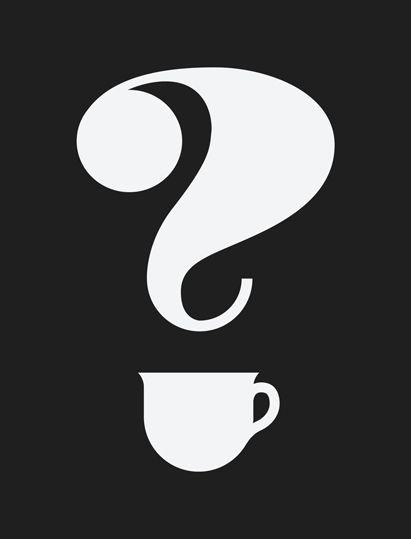 Typeverything.com -Tea/Coffee? by @Sean_Rees.