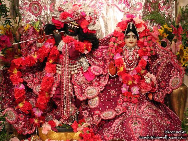 http://harekrishnawallpapers.com/sri-sri-radha-vallabh-iskcon-melbourne-wallpaper-005/