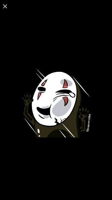 610 Best Anime Lock Screens Images On Pinterest