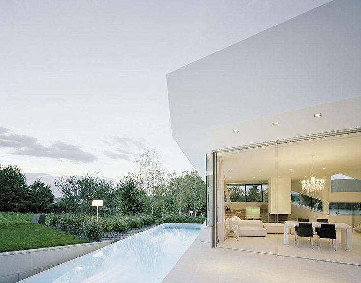 Villa-Freundorf-11
