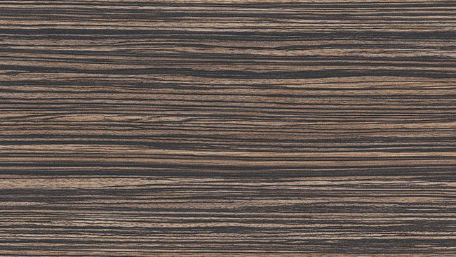 1000+ images about Materials and textures on Pinterest ...