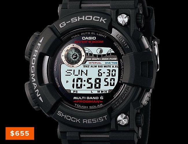 Casio-Frogman-G-Shock-GWF-1000-Gear-Patrol-650