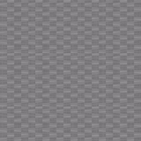 B&Q Plain Rectangle Grey Textured Blown Vinyl Wallpaper