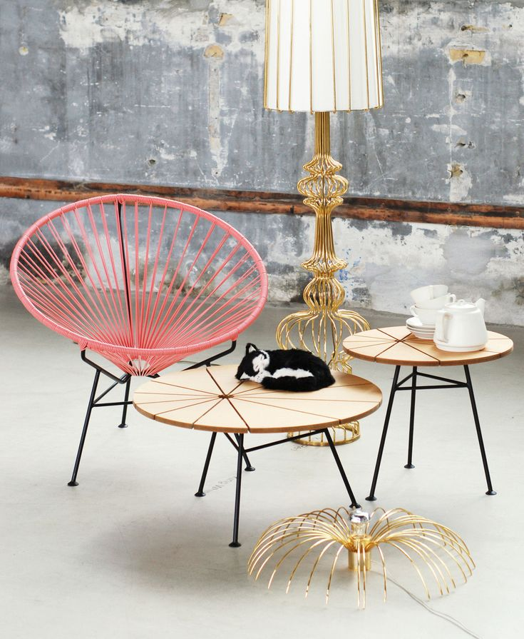Best Tables Basses Images On Pinterest Couch Table - Formation decorateur interieur avec canapé 2 places moderne