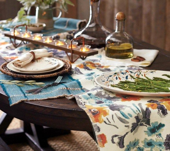 Discover unique finds from around the globe at the new Cost Plus World Market store in Hyannis, Massachusetts! There are lots of special grand opening events.#ad #WorldMarketMA @WorldMarket