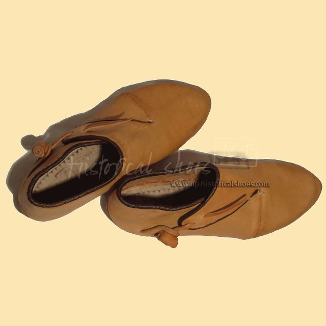 What Is The Best Larp Shoe