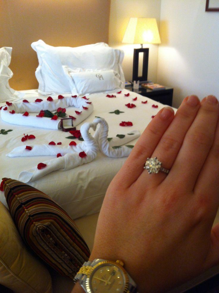 3 carat diamond engagement ring holy baby I wish for 3
