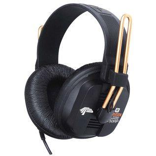 Fostex T50RP halboffene Kopfhörer auf Gear4music.de