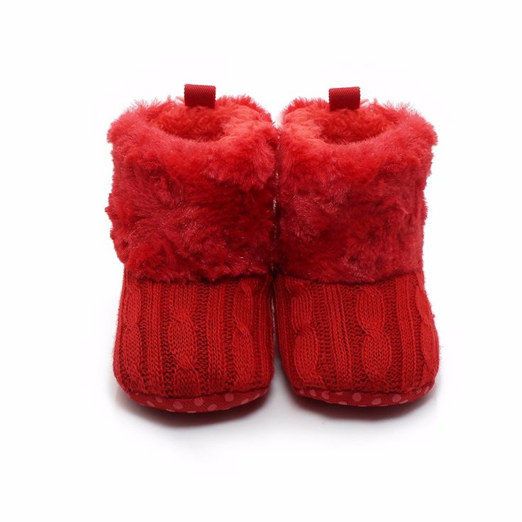 Red Newborn Baby Boots Pure Cotton Baby shoes, newborn baby shoes, toddler shoes, infant shoes,  baby girl shoes, baby boy shoes, baby booties, baby sandals,  baby sneakers, kids shoes, newborn shoes, baby slippers, infant boots, baby girl boots, baby moccasins, infant sandals, infant sneakers, baby shoes online, shoes for babies, newborn baby girl shoes, cheap baby shoes, baby walking shoes, infant girl shoes, toddler sandals, cute baby shoes, infant boy shoes, baby boots