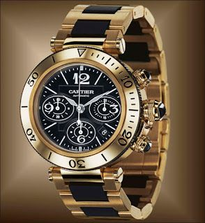 25 cute cartier watches for men ideas on pinterest cartier watches men mens designer watches and cartier watches