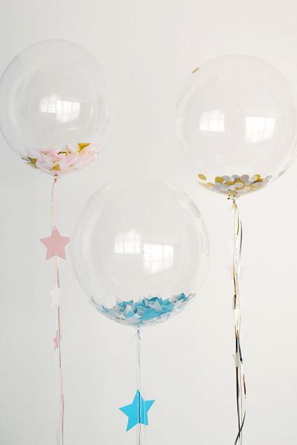 globos-transparentes-confetis.png (427×640)