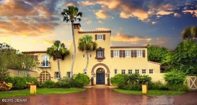 1000 images about florida luxury real estate mansions central florida luxury homes multi for Designer homes of central florida