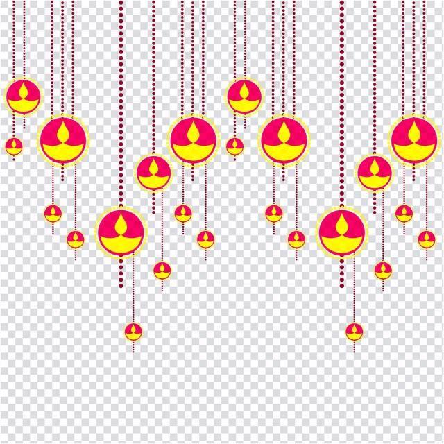 Diwali Elements Diwali Happy Diwali Elements Png And