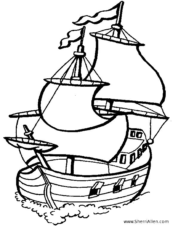 nephi coloring pages - photo#13