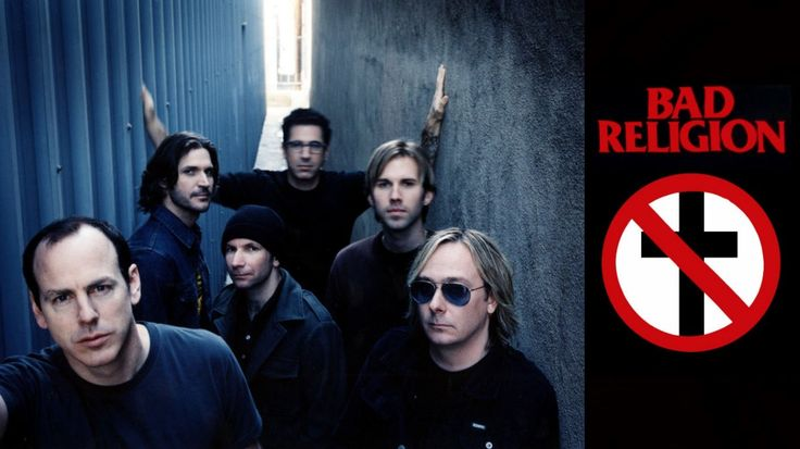 free high resolution wallpaper bad religion - bad religion category