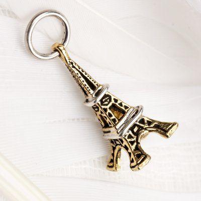 Jewellery Item 0907 > RRP $AUD28.60 | PALAS Jewellery