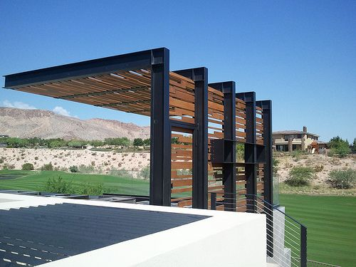 Steel I Beam With Wood Google Search In 2019 Metal