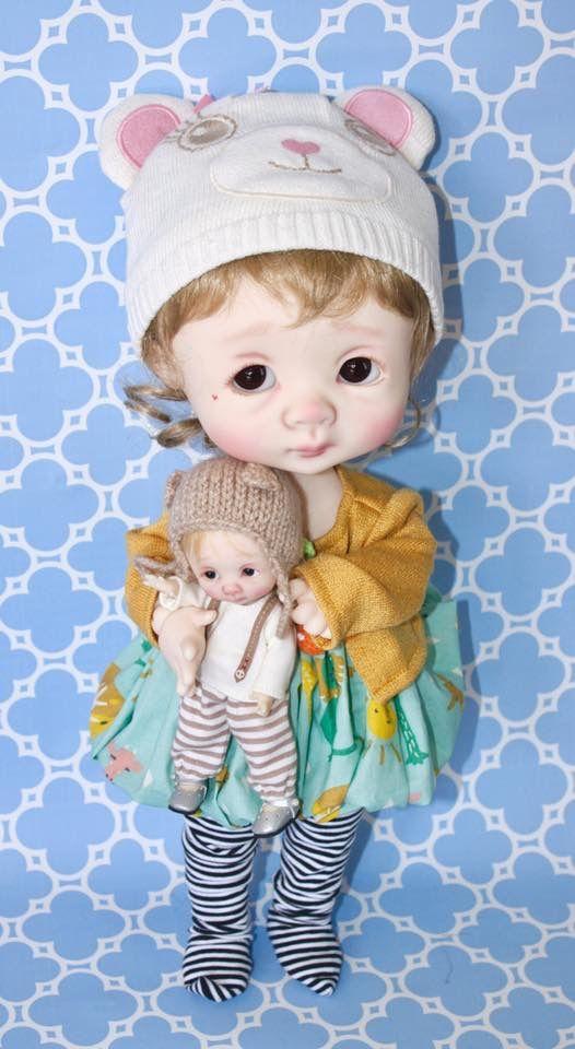 Ellemenno Baby Clothing